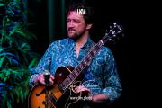 2020_08_12-Adrian-Cox-Quartet-©-Luca-Vantusso-210707-EOS50906