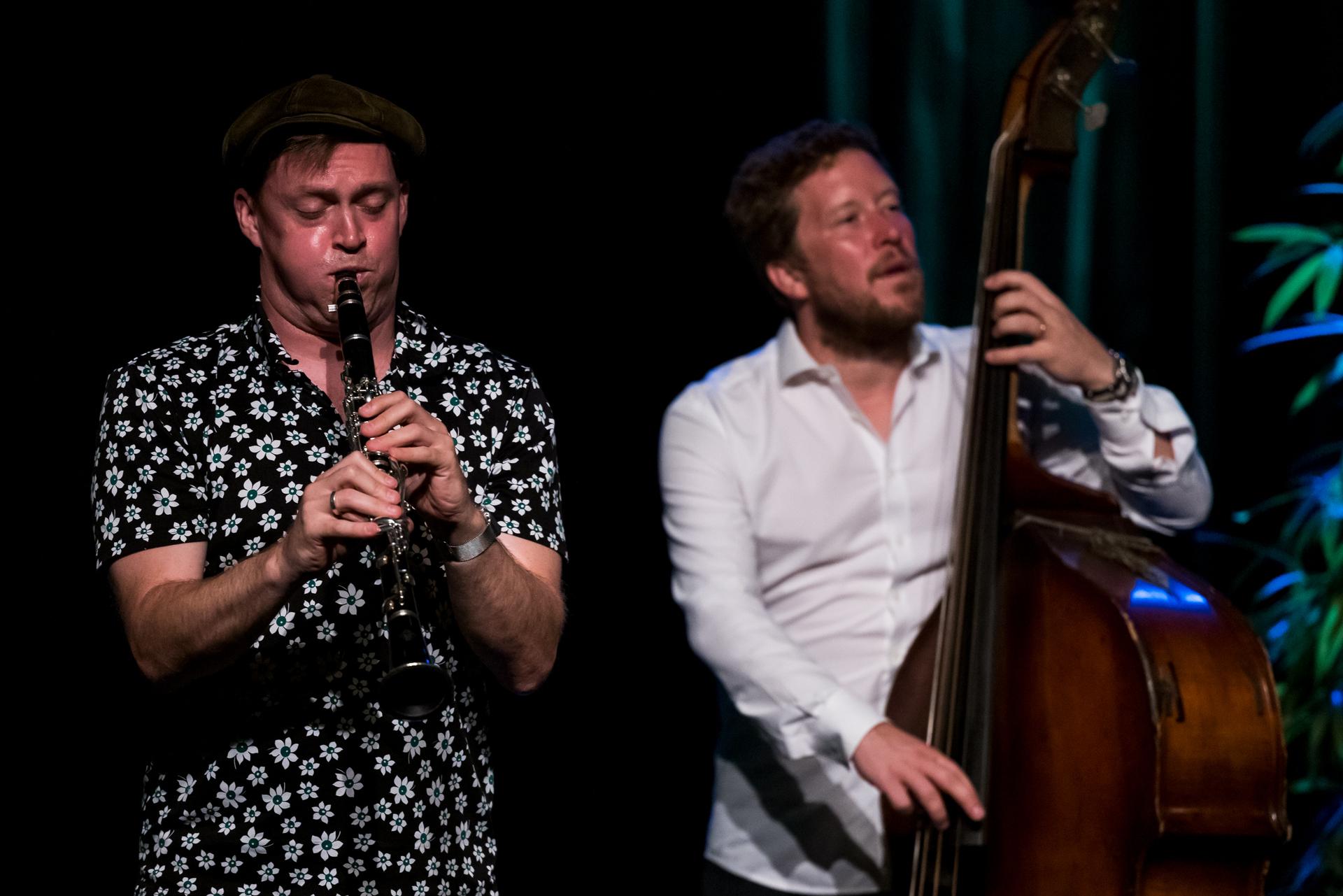 2020_08_12-Adrian-Cox-Quartet-©-Luca-Vantusso-205032-EOS50728