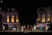 2020_08_22-Taormina-Les-Italiens-©-Luca-Vantusso-235842-EOSR9554