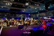 2020_09_04-James-Taylor-Quartet-©-Luca-Vantusso-204258-EOSR9694