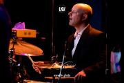 2020_09_04-James-Taylor-Quartet-©-Luca-Vantusso-210404-EOS53730
