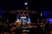 2020_09_04-James-Taylor-Quartet-©-Luca-Vantusso-210457-EOSR9696