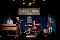 2020_09_04-James-Taylor-Quartet-©-Luca-Vantusso-210509-EOSR9701