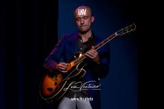 2020_09_04-James-Taylor-Quartet-©-Luca-Vantusso-210517-EOS53742