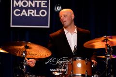 2020_09_04-James-Taylor-Quartet-©-Luca-Vantusso-210524-EOS53745