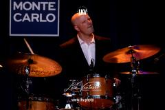2020_09_04-James-Taylor-Quartet-©-Luca-Vantusso-210527-EOS53752
