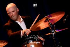 2020_09_04-James-Taylor-Quartet-©-Luca-Vantusso-210533-EOS53764