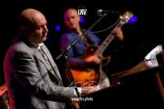 2020_09_04-James-Taylor-Quartet-©-Luca-Vantusso-210632-EOS53786
