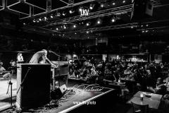 2020_09_04-James-Taylor-Quartet-©-Luca-Vantusso-210738-EOSR9706