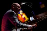 2020_09_04-James-Taylor-Quartet-©-Luca-Vantusso-210753-EOS53812