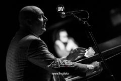 2020_09_04-James-Taylor-Quartet-©-Luca-Vantusso-210805-EOS53823