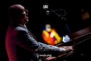 2020_09_04-James-Taylor-Quartet-©-Luca-Vantusso-210808-EOS53829