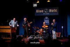 2020_09_04-James-Taylor-Quartet-©-Luca-Vantusso-210848-EOS53839