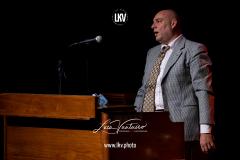 2020_09_04-James-Taylor-Quartet-©-Luca-Vantusso-210949-EOS53883
