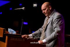 2020_09_04-James-Taylor-Quartet-©-Luca-Vantusso-211106-EOS53920
