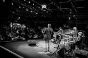 2020_09_04-James-Taylor-Quartet-©-Luca-Vantusso-211132-EOSR9720