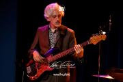 2020_09_04-James-Taylor-Quartet-©-Luca-Vantusso-211618-EOS53944