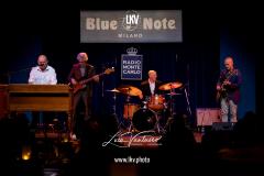 2020_09_04-James-Taylor-Quartet-©-Luca-Vantusso-211703-EOS53957