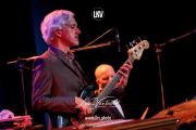 2020_09_04-James-Taylor-Quartet-©-Luca-Vantusso-211823-EOS53966