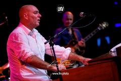 2020_09_04-James-Taylor-Quartet-©-Luca-Vantusso-211929-EOS53981