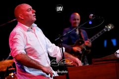 2020_09_04-James-Taylor-Quartet-©-Luca-Vantusso-211930-EOS53982