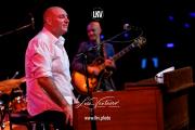 2020_09_04-James-Taylor-Quartet-©-Luca-Vantusso-211932-EOS53986