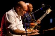 2020_09_04-James-Taylor-Quartet-©-Luca-Vantusso-211945-EOS54000