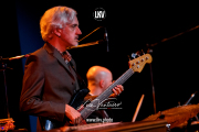 2020_09_04-James-Taylor-Quartet-©-Luca-Vantusso-211952-EOS54007