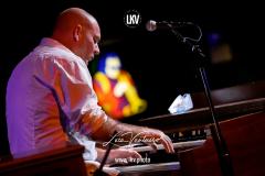 2020_09_04-James-Taylor-Quartet-©-Luca-Vantusso-212127-EOS54041