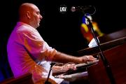2020_09_04-James-Taylor-Quartet-©-Luca-Vantusso-212130-EOS54043
