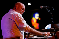 2020_09_04-James-Taylor-Quartet-©-Luca-Vantusso-212214-EOS54058