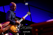 2020_09_04-James-Taylor-Quartet-©-Luca-Vantusso-212310-EOS54094