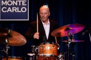 2020_09_04-James-Taylor-Quartet-©-Luca-Vantusso-212438-EOS54131
