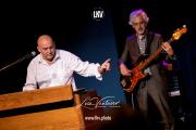 2020_09_04-James-Taylor-Quartet-©-Luca-Vantusso-212541-EOS54155