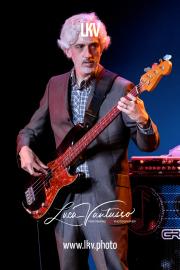 2020_09_04-James-Taylor-Quartet-©-Luca-Vantusso-212641-EOS54184