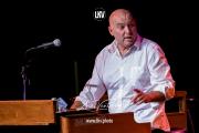 2020_09_04-James-Taylor-Quartet-©-Luca-Vantusso-212809-EOS54197