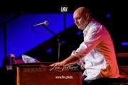 2020_09_04-James-Taylor-Quartet-©-Luca-Vantusso-212925-EOS54224