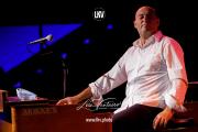 2020_09_04-James-Taylor-Quartet-©-Luca-Vantusso-213044-EOS54240