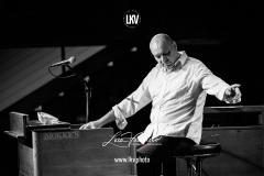 2020_09_04-James-Taylor-Quartet-©-Luca-Vantusso-213046-EOS54242