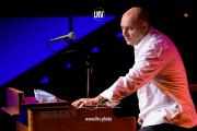 2020_09_04-James-Taylor-Quartet-©-Luca-Vantusso-213108-EOS54250