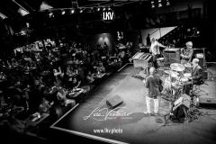 2020_09_04-James-Taylor-Quartet-©-Luca-Vantusso-213244-EOSR9725