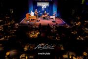 2020_09_04-James-Taylor-Quartet-©-Luca-Vantusso-213404-EOSR9737