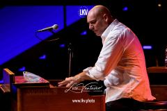 2020_09_04-James-Taylor-Quartet-©-Luca-Vantusso-213506-EOS54308