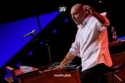 2020_09_04-James-Taylor-Quartet-©-Luca-Vantusso-213519-EOS54314