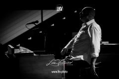 2020_09_04-James-Taylor-Quartet-©-Luca-Vantusso-213531-EOS54327