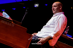 2020_09_04-James-Taylor-Quartet-©-Luca-Vantusso-213534-EOS54332