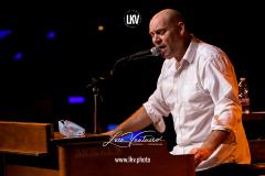 2020_09_04-James-Taylor-Quartet-©-Luca-Vantusso-214112-EOS54422