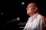 2020_09_04-James-Taylor-Quartet-©-Luca-Vantusso-214118-EOS54425