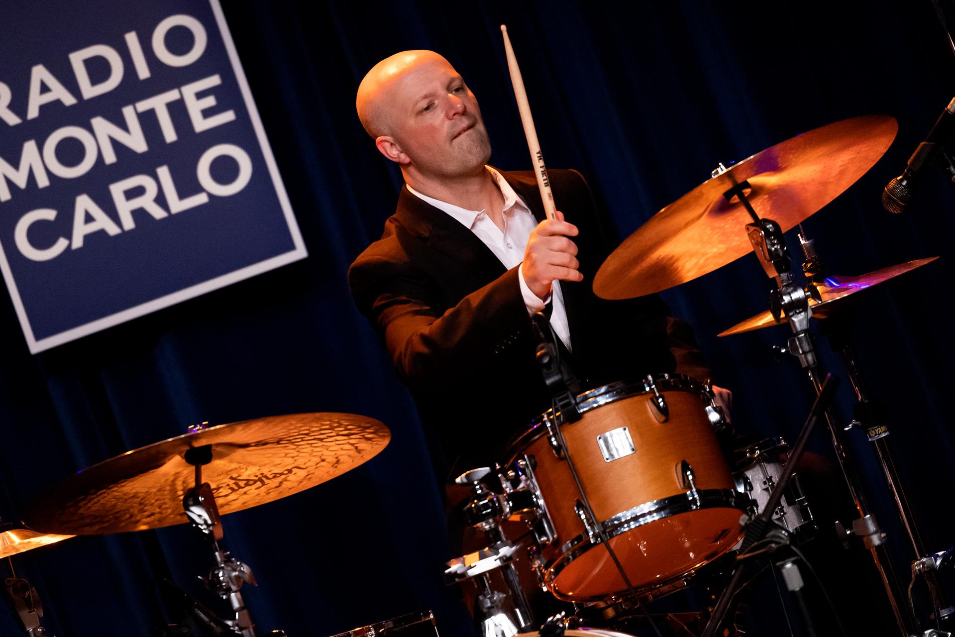 2020_09_04-James-Taylor-Quartet-©-Luca-Vantusso-210531-EOS53760