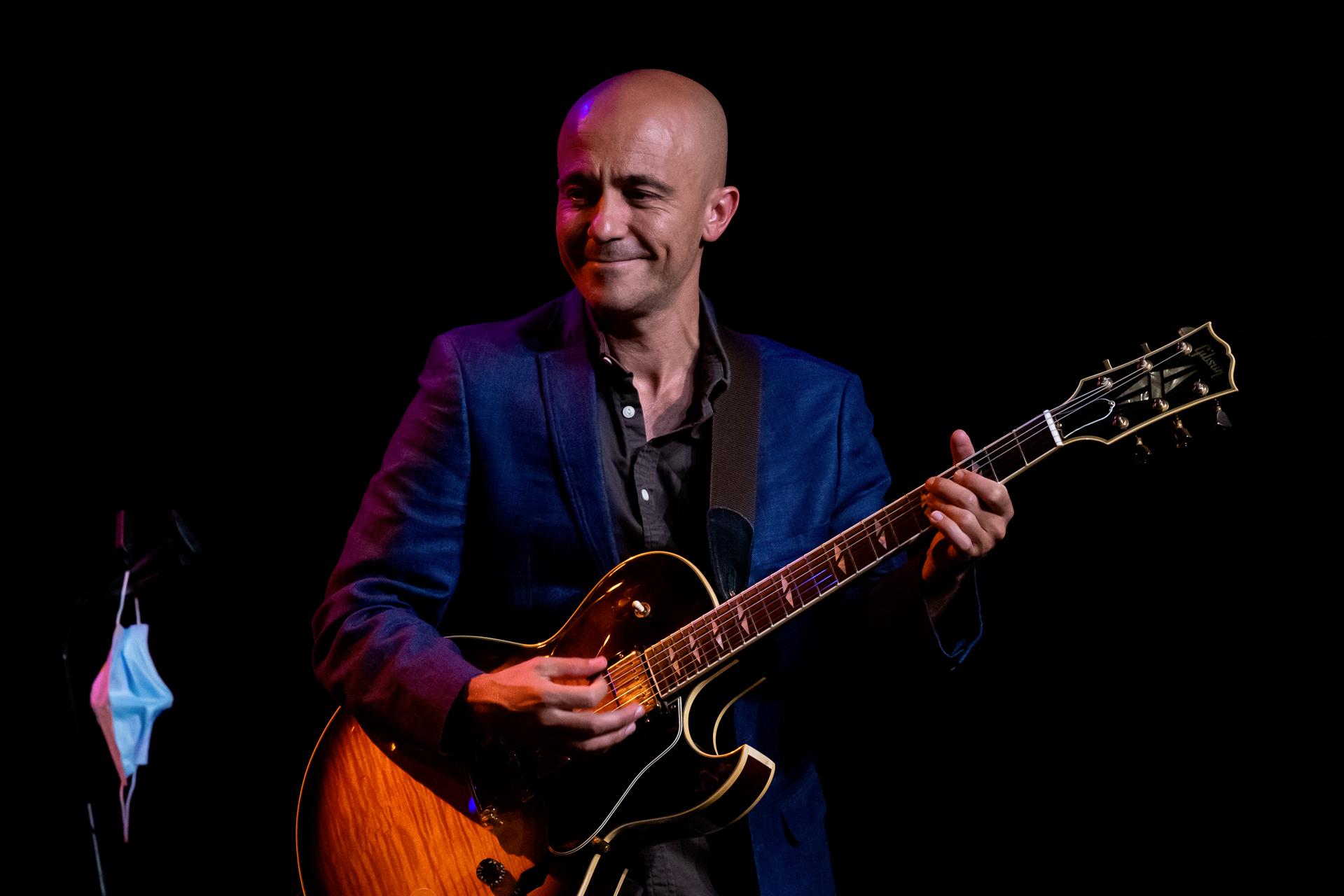 2020_09_04-James-Taylor-Quartet-©-Luca-Vantusso-210602-EOS53777